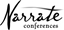 Narrate Conferences, Inc.