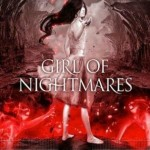 GirlofNightmares