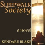 SleepwalkSociety