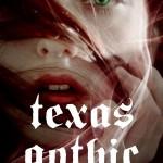 TexasGothic