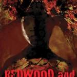 RedwoodandWildfire