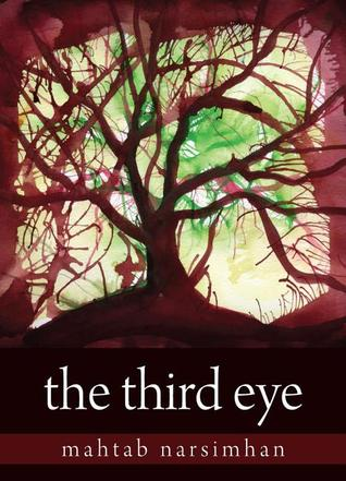 an analysis of the novel the third eye The bluest eye analysis almost a third of the novel it relates directly to the themes of the novel literally speaking, the bluest eye is a reference.