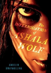 InterrogationofAshalaWolf