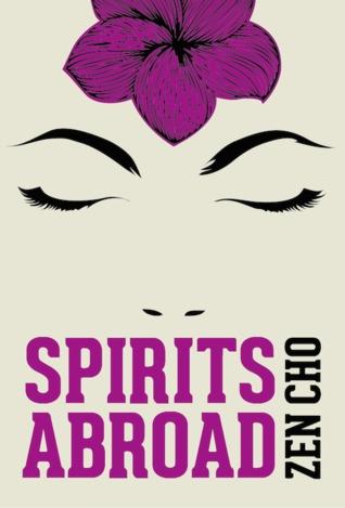 SpiritsAbroad