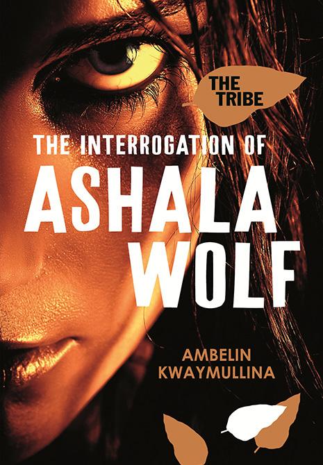 TheInterrogationofAshalaWolf