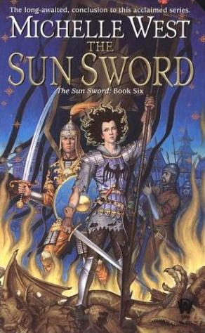 TheSunSword