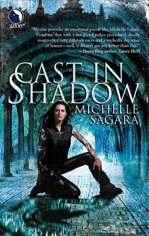CastinShadow