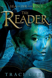 TheReader