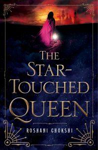 TheStar-TouchedQueen