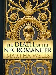 DeathoftheNecromancer