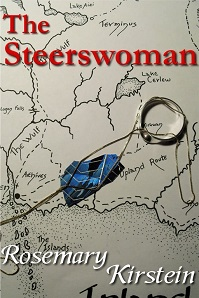 TheSteerswoman