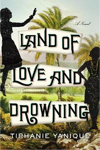 LandofLoveandDrowning