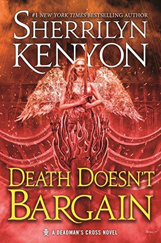 DeathDoesn'tBargain