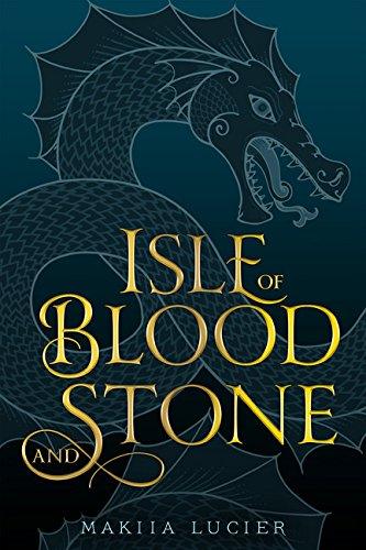 IsleofBlood&Stone