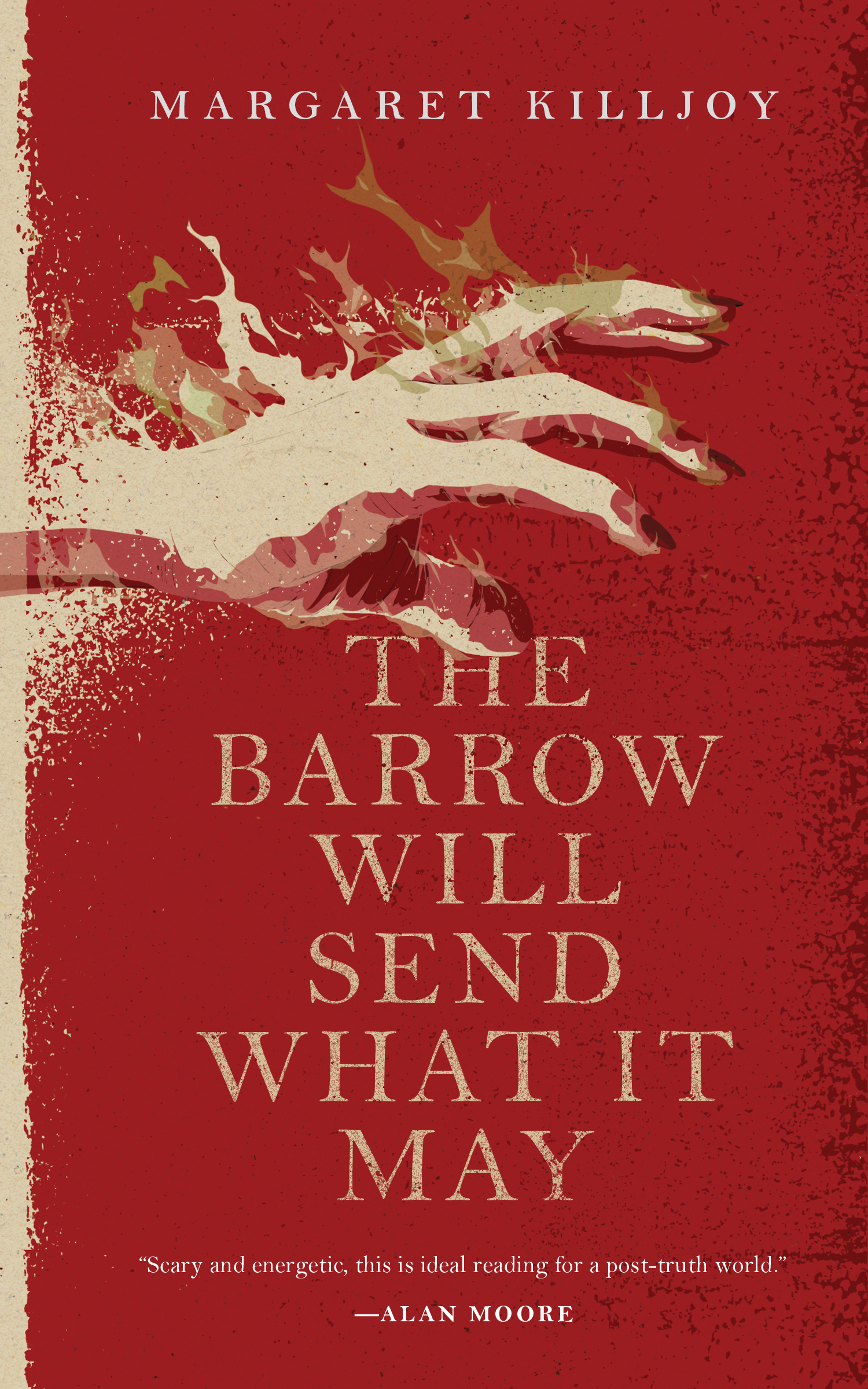 TheBarrow_MargaretKilljoy