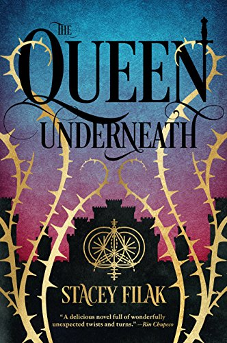 TheQueenUnderneath
