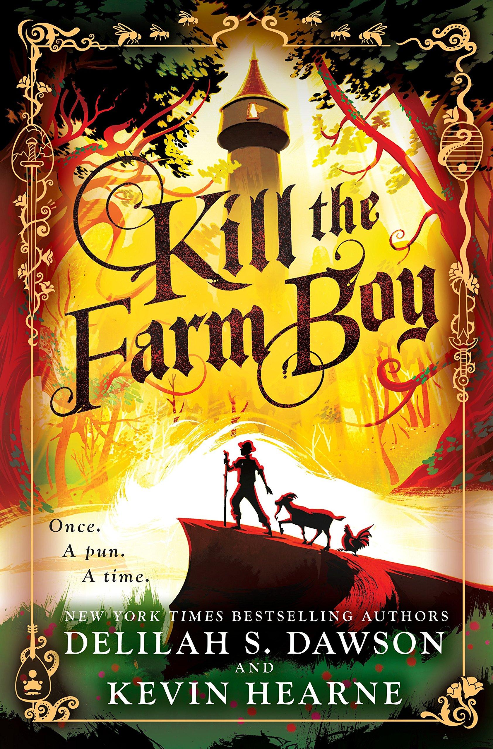 Kill_the_Farmboy