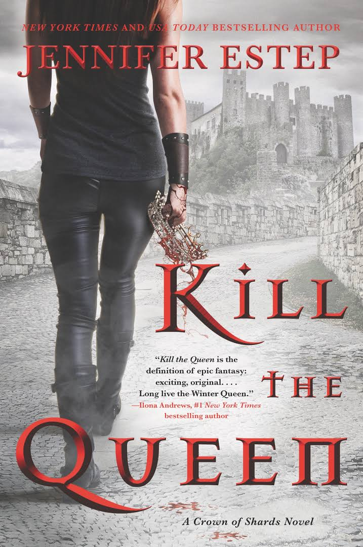 KilltheQueen