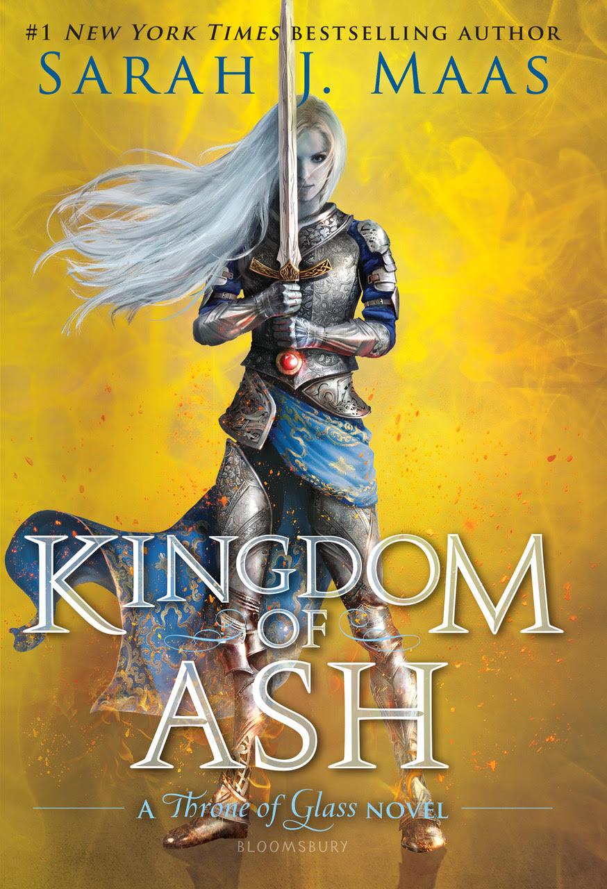 KingdomofAsh