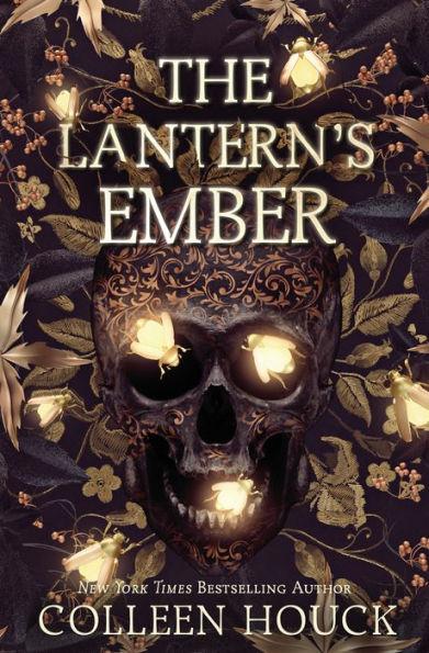 TheLantern'sEmber