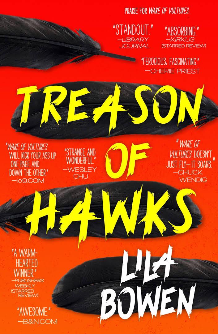 TreasonofHawks