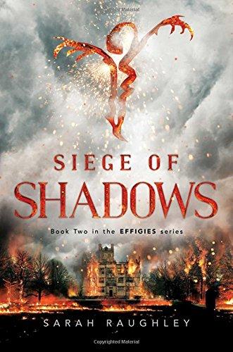 SiegeofShadows