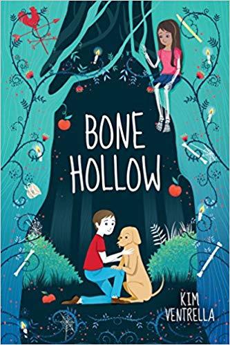 BoneHollow