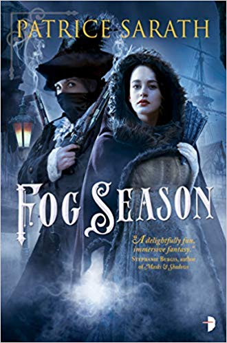 FogSeason