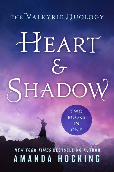 Heart&Shadow
