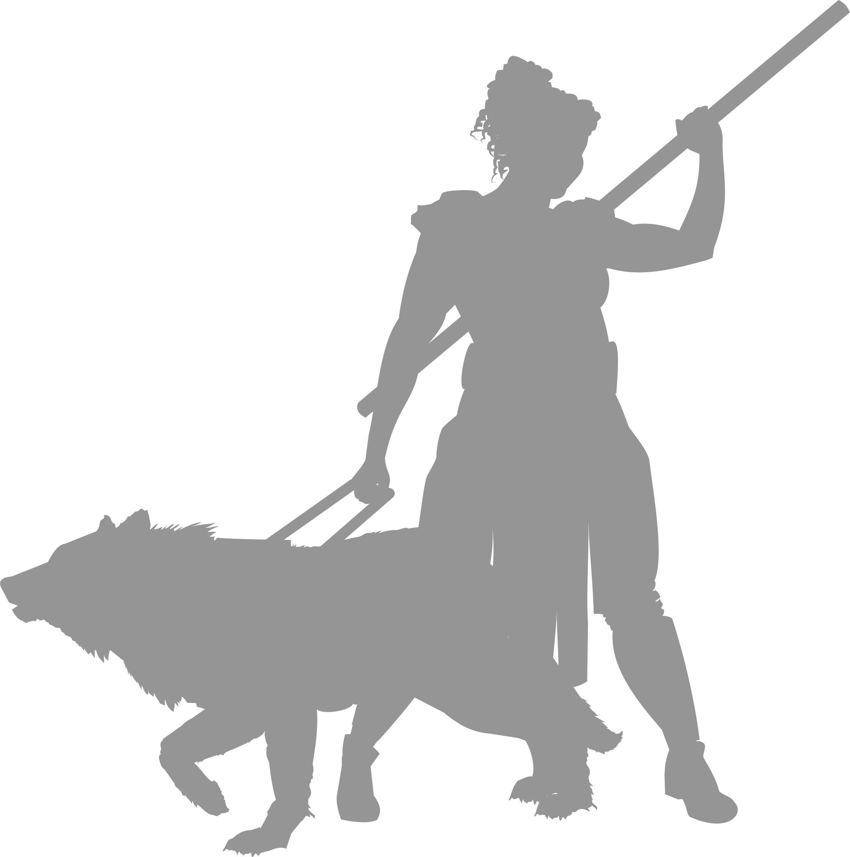 Sirens logos 2019 Hero