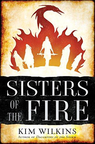 SistersoftheFire