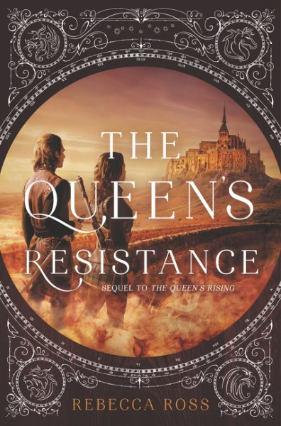 TheQueensResistance