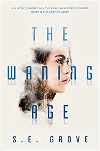 TheWaningAge