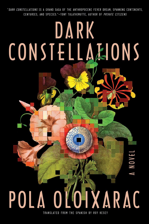 DarkConstellations