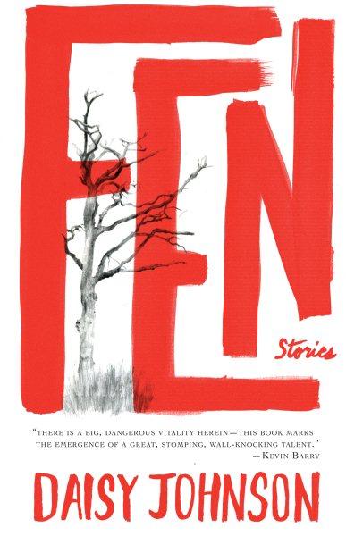 Sirens » book club