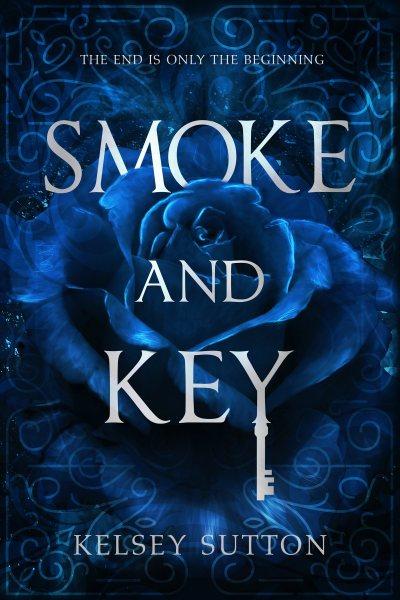 SmokeAndKey