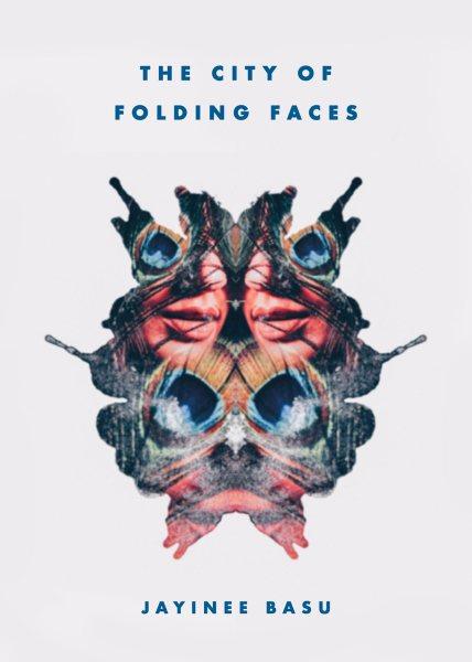 TheCityofFoldingFaces