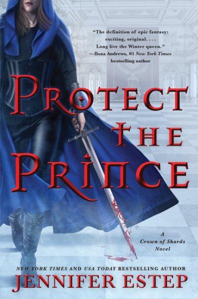 ProtectThePrince