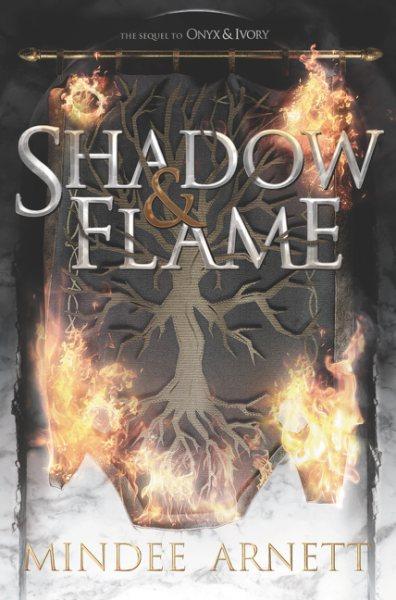 Shadow&Flame