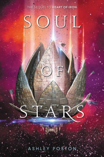 SoulOfStars