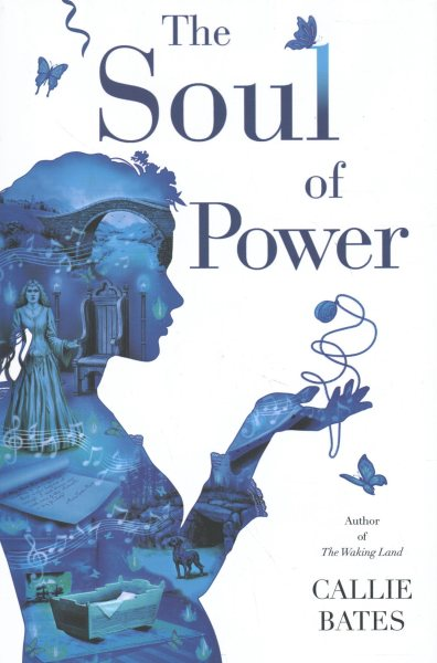 TheSoulOfPower