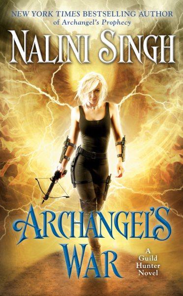 ArchangelsWar
