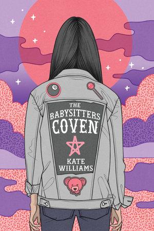 TheBabysittersCoven