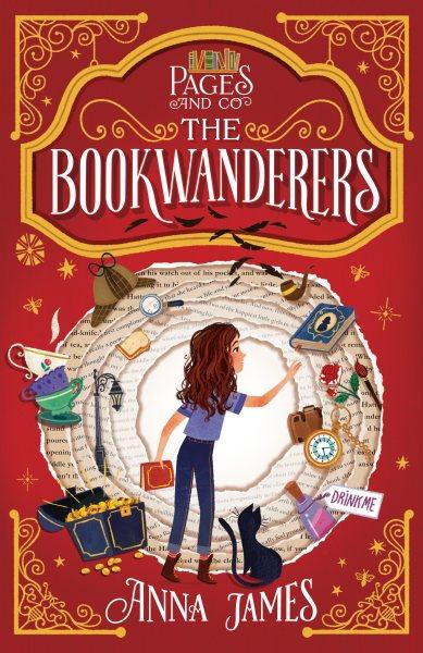 TheBookwanderers