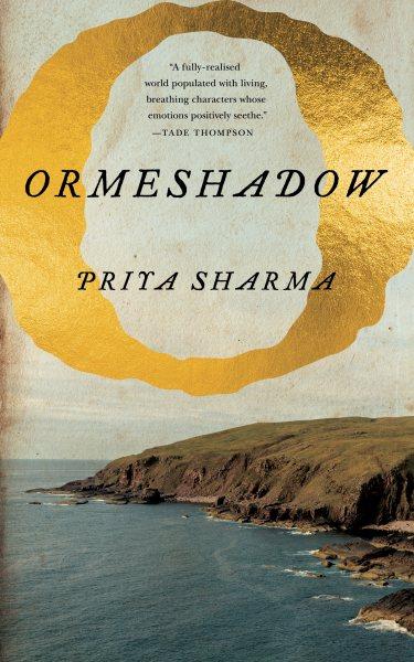 Ormeshadow