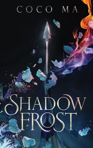 ShadowFrost