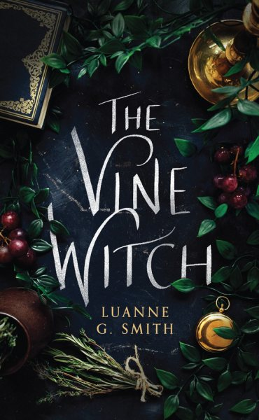 TheVineWitch