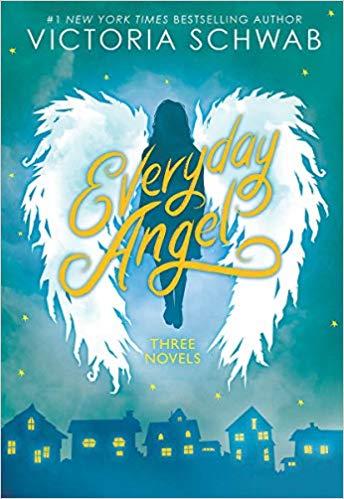 Everday Angel