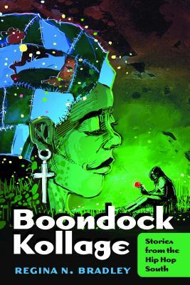 Boondock Kollage: Stories from the Hip Hop South