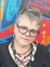 Ann Dávila Cardinal